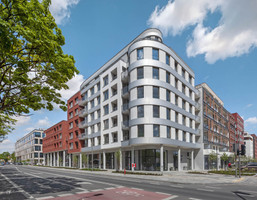 """Mieszkanie w inwestycji """"Garnizon Lofty&Apartamenty"""", budynek Norwida, symbol N_19/36"""