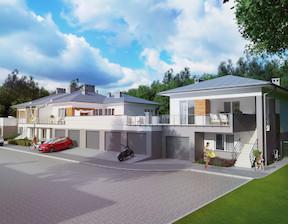 Mieszkanie w inwestycji Mirabelkowa Aleja Nowy Etap szereg T, symbol 63A