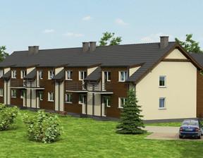 Mieszkania SKR, wrocławski Kąty Wrocławskie