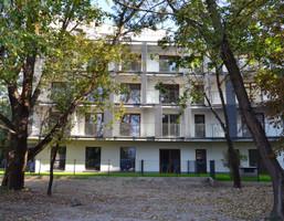 Harfowa 4, Warszawa Ochota