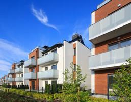 Mieszkanie w inwestycji Brama Sopocka, budynek Podleśna, symbol 1.0.1