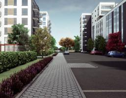 Mieszkanie w inwestycji Murapol - Osiedle Nowe Winogrady - no..., budynek C2, symbol C2.5.10