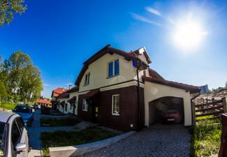 Kolonia Minerwy, Ruda Śląska Ruda