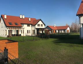 Ustanów Bukowa, piaseczyński Piaseczno Ustanów