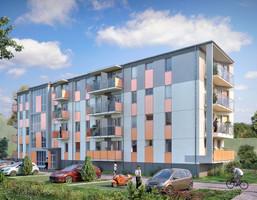 Mieszkanie w inwestycji OSIEDLE BARTNICZA, symbol 29