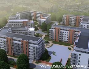 WSM Osiedle Szmaragdowe, Warszawa Białołęka