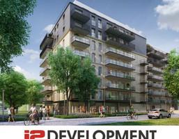 Mieszkanie w inwestycji Soft Lofty Centrum/Legnicka, budynek LEGNICKA, symbol B/4/17