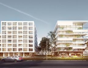 Mieszkanie w inwestycji Nowa Inspiracja, budynek D, symbol D.4.2