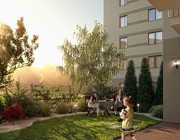 Mieszkanie w inwestycji Bliski Tarchomin, budynek III, symbol 6