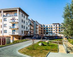 Mieszkanie w inwestycji Jasień Park, budynek Budynek F, symbol C8