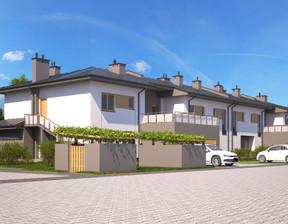 Mieszkanie w inwestycji Osiedle Leśny Kwiat VI, symbol G4