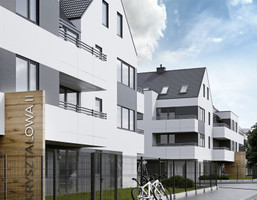 Mieszkanie w inwestycji KRYSZTAŁOWA, symbol D.5