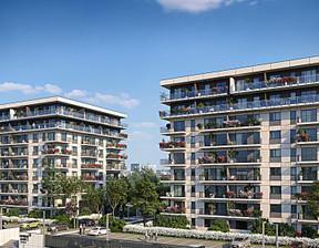 Mieszkanie w inwestycji Central Park Apartments 2, symbol CPA2.B1.0.1