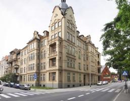 Matejki 61, Poznań Łazarz