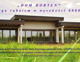 Satori House (kujawsko-pomorskie), Toruń Wrzosy kujawsko-pomorskie, Toruń, Wrzosy, Bielawy, Stawki, Bydgoszcz