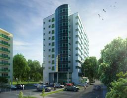 Jesionowa Apartments, Katowice Wełnowiec-Józefowiec