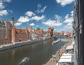Deo Plaza, Gdańsk Śródmieście