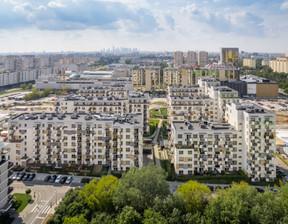 Mieszkanie w inwestycji Park Skandynawia, budynek BUDYNEK B, symbol B0117