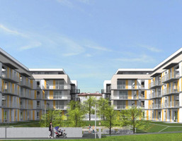 Mieszkanie w inwestycji APARTAMENTY POGODNO, symbol A.1.9