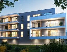 Mieszkanie w inwestycji Melia Apartamenty, symbol 1