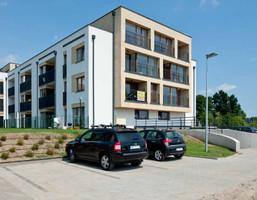 Mieszkanie w inwestycji Osiedle Margerytka, budynek II, symbol 50