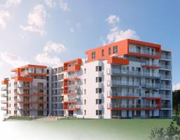Mieszkanie w inwestycji ZACISZE KORDIANA II, symbol 82