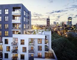Mieszkanie w inwestycji City Link, budynek CITY LINK 3, symbol M023
