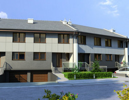 Dom w inwestycji Osiedle Leszka, symbol 11