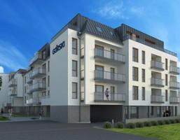 Mieszkanie w inwestycji Osiedle Jesionowa, symbol C36