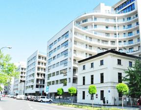 Apartamenty Solec 24, Warszawa Śródmieście