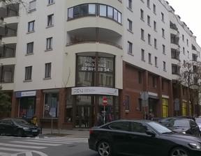 Wilcza 66/68, Warszawa Śródmieście