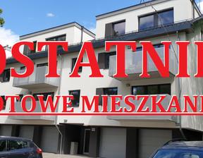 Badury, Wrocław Swojczyce