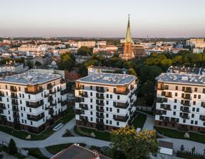 Ogrody Królowej Bony, Gliwice Śródmieście