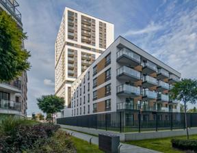 Mieszkanie w inwestycji Horyzont Praga, symbol 1