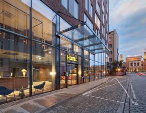 Komercyjne w inwestycji Best Western Premier Hotel City Center, symbol 1_14