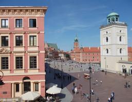 Biuro do wynajęcia Stare Miasto-Miodowa, Warszawa Śródmieście