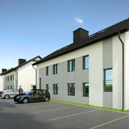 Mieszkanie w inwestycji Ogrody Lubocza, symbol A1_0