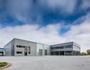 Jakon Poznań Szarych Szeregów, Poznań Jeżyce