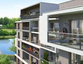 Mieszkanie w inwestycji Osiedle Twoja Dolina – etap II, budynek Budynek D, symbol D_115