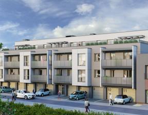 Mieszkanie w inwestycji Zygmuntowska 30, symbol M2