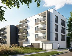 Mieszkanie w inwestycji Melia Apartamenty II, symbol 2