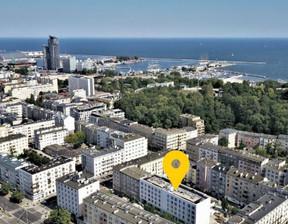 Yarielys Residence, Gdynia Śródmieście