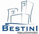 Biuro Handlowe Bestini