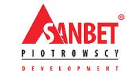Sanbet Development
