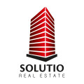 Solutio Real Estate