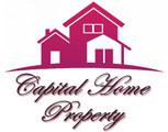 Capital HOME Property