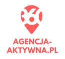 Agencja-Aktywna.pl Innowacyjne Biuro Nieruchomości