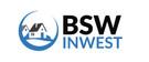 BSW Inwest sp. z o.o, sp.k.