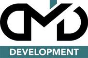 DMD Development