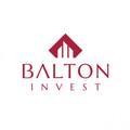 Balton Invest Sp. z o.o.